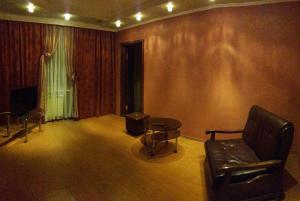 Apartment Piat Zvezd