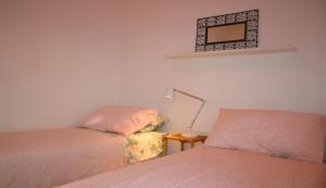 Clementina Apartment
