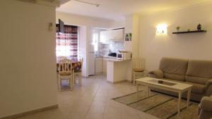 Apartamentos Julieta(Albufeira)