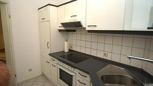 Moderne-und-ruhige-Wohnung-im-Zentrum-fuer-bis-zu-4-Personen