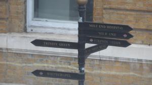 170 Mile End Road