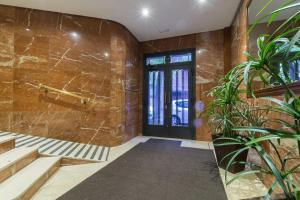 Friendly Rentals Arguelles II, Appartamenti  Madrid - big - 9