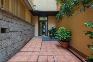 Friendly Rentals Arguelles II, Appartamenti  Madrid - big - 7