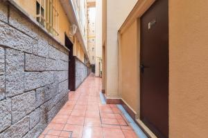 Friendly Rentals Arguelles II, Appartamenti  Madrid - big - 5