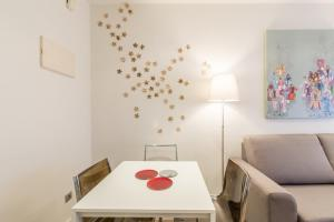 Friendly Rentals Arguelles II, Appartamenti  Madrid - big - 25