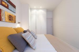 Friendly Rentals Arguelles II, Appartamenti  Madrid - big - 30