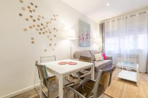 Friendly Rentals Arguelles II, Appartamenti  Madrid - big - 20