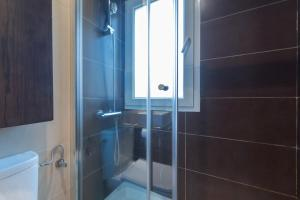 Friendly Rentals Arguelles II, Apartmanok  Madrid - big - 19