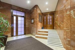 Friendly Rentals Arguelles II, Appartamenti  Madrid - big - 44