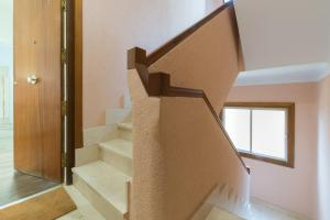 Friendly Rentals Arguelles II, Appartamenti  Madrid - big - 36