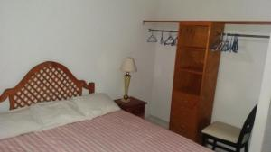 Casa Nuevo Vallarta Wifi, Case vacanze  Nuevo Vallarta - big - 10