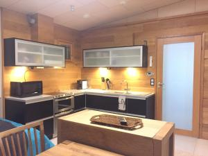 Sauna Suite 42
