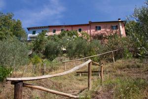 Lucca Country Rentals, Penzióny  Coreglia Antelminelli - big - 47