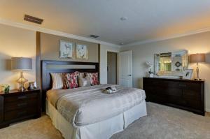 CG 4 Bedroom Home, Ferienhäuser  Davenport - big - 15