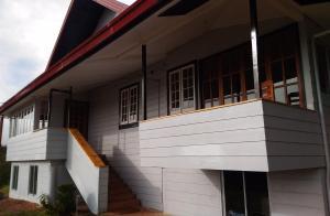 Coffee Heritage House and Hostel, Ostelli  Sagada - big - 21