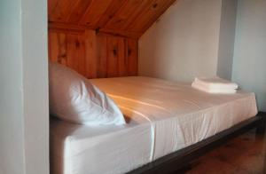 Coffee Heritage House and Hostel, Ostelli  Sagada - big - 12