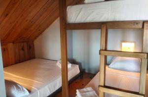 Coffee Heritage House and Hostel, Ostelli  Sagada - big - 13