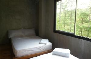 Coffee Heritage House and Hostel, Ostelli  Sagada - big - 19