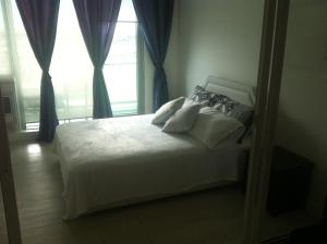 Nanette's Condominium