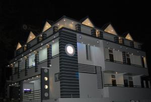 Hotel Anjali S Classic International