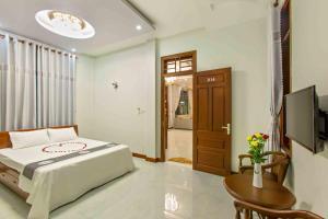 MiMi Ho Guesthouse, Guest houses  Hoi An - big - 5