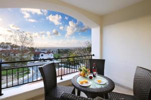 obrázek - Chloraka Terrace Apartments