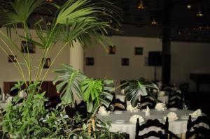 Отель Салют - фото 7