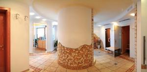 Rautal Apartments, Ferienwohnungen  St. Vigil - big - 111