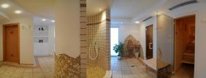 Rautal Apartments, Ferienwohnungen  St. Vigil - big - 93