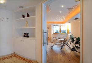 Rautal Apartments, Ferienwohnungen  St. Vigil - big - 94