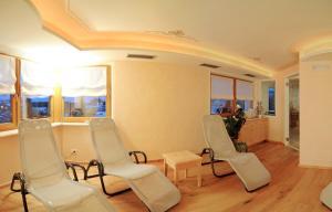 Rautal Apartments, Ferienwohnungen  St. Vigil - big - 95