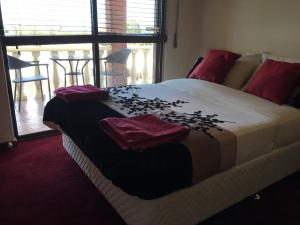 Perth Stadium Homestay, Priváty  Perth - big - 9