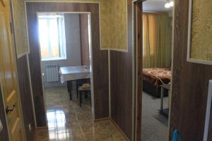 Апартаменты Калинина 161 - фото 3