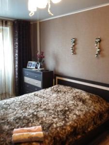 Апартаменты На Ленина 49 - фото 15