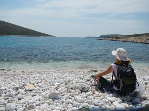 Ideal Retreat on the Beach