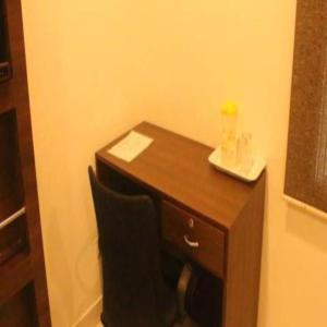Sikara Service Apartment Chennai, Appartamenti   - big - 13