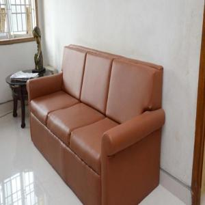 Sikara Service Apartment Chennai, Appartamenti   - big - 14