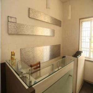 Sikara Service Apartment Chennai, Appartamenti   - big - 15