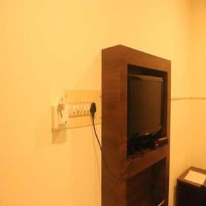 Sikara Service Apartment Chennai, Appartamenti   - big - 2