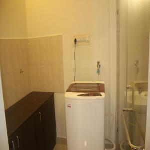 Sikara Service Apartment Chennai, Appartamenti   - big - 9