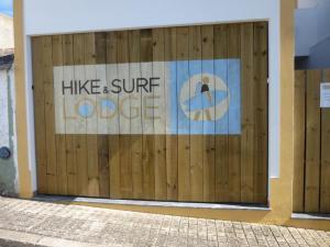 obrázek - Hike & Surf Lodge
