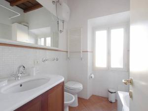 Santa Maria in Trastevere Apartment, Апартаменты  Рим - big - 10