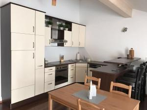 Appartements Rosen-Eck - Apartment - Fieberbrunn - PillerseeTal