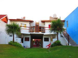 Apartamentos Piolón-Piolón
