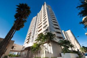 obrázek - Comfort Suites Brasília