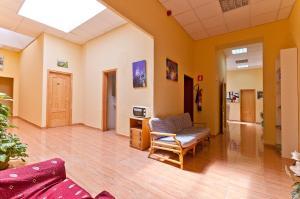 Hostal Kasa, Affittacamere  Las Palmas de Gran Canaria - big - 30