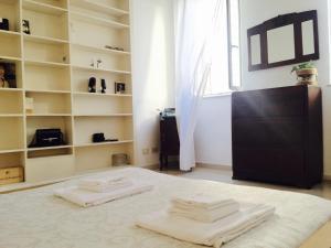 Appartamento Campo de' Fiori