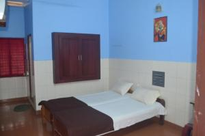 Parakkal Tourist Home, Chaty  Mananthavady - big - 1