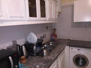 Appartement Hamra