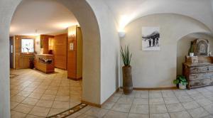 Rautal Apartments, Ferienwohnungen  St. Vigil - big - 106